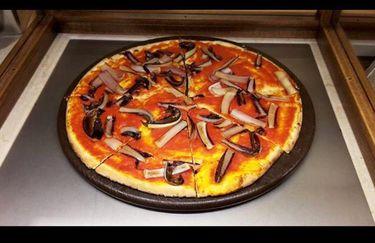 alla-vecchia-favorita-pizza2