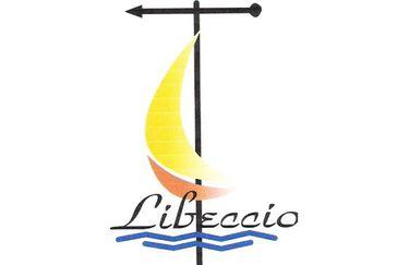libeccio-logo