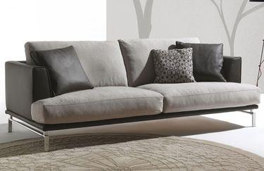 dimora-divani-divano4