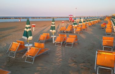 bagno-amerigo-spiaggia3