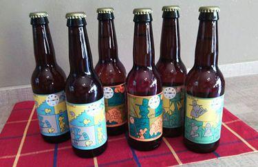 da-fabri-bottiglie