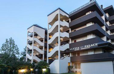 alexia-palace-esterno