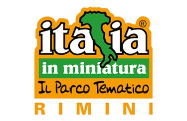 Italia in Miniatura - Logo