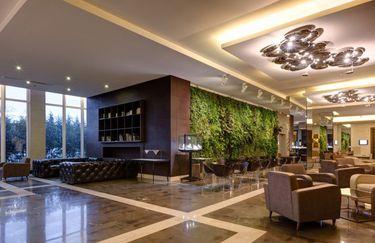 klima-hotel-lounge