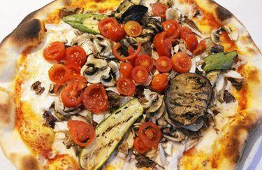 la-grotta-pizza