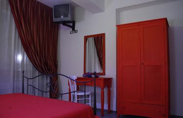 Casa del Vento camera 2