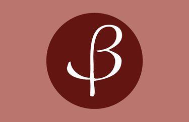 buga - logo