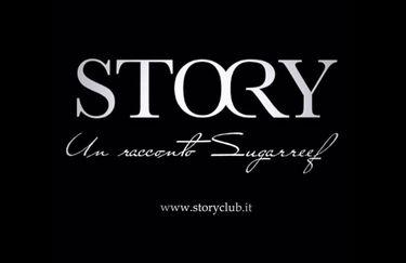 Story- Logo