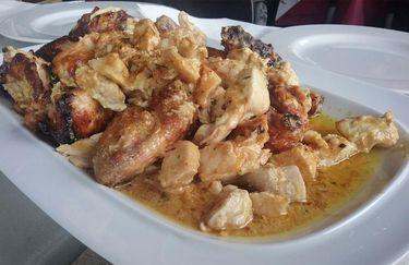 ulivo-pollo