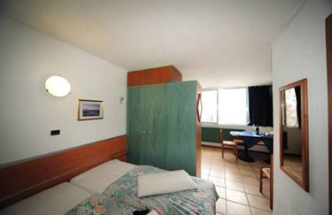 residence lores 2 - appartamento 2