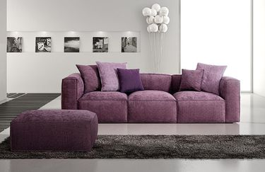 dimora-divani-divano9