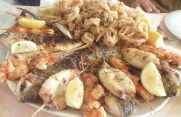 angolo-di-romagna-grigliata-pesce