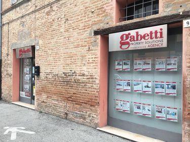 Aposento Gabetti - Agenzia immobiliare