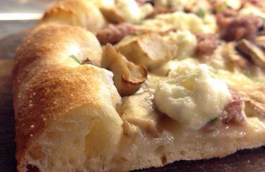 pizza-al-volo-pizza2
