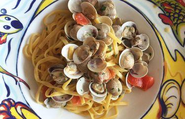 da-doriano-spaghetti-vongole