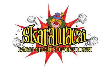 skaramacai-logo