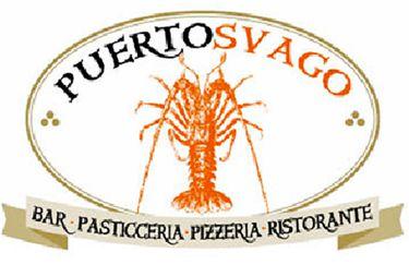 Puerto Svago logo