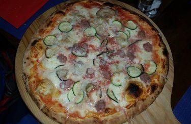 osteria-taglio-corelli-pizza3