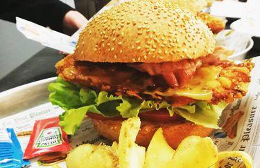 mucca-viola-hamburger4