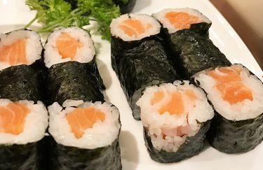 sushi-king-hosomaki