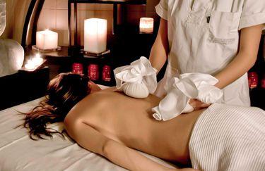 Euroterme - massaggi 3