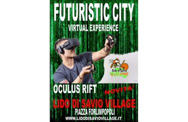 lido-di-savio-village-realta-virtuale2