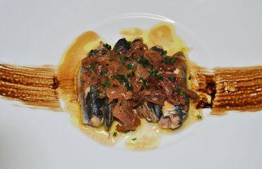 osteria-del-sorriso-piatto-pesce2