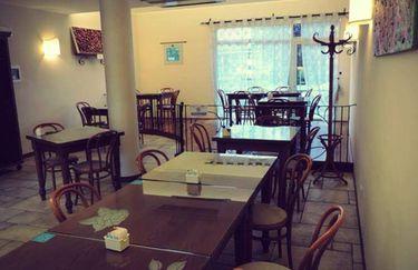 caffetteria-delle-rose-interno2