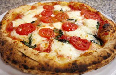 qui-si-pizza-pizza3
