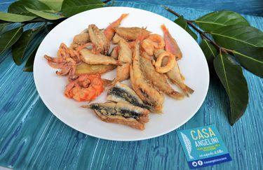 casa-angelini-fritto-pesce2