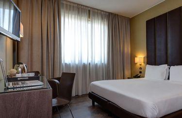 klima-hotel-camera6