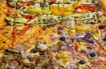 ce-pizza-per-te-pizza6