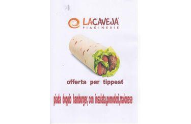 caveja-piada-hamburger2