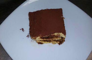 Osteria Taglio Corelli - dolce3