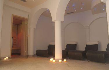 Hotel Bellaria - Centro Benessere
