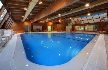 presolana-piscina2