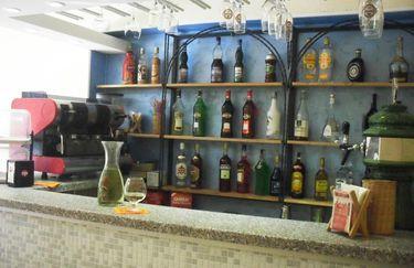 Antichi sapori bar
