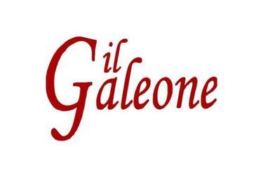 Il Galeone - Logo