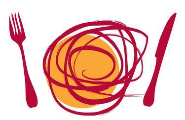 Ristorante Officina del Gusto - Logo