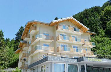Feeling Hotel Fontanella - Hotel