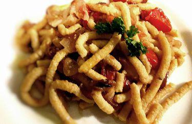cantina-del-bonsignore-passatelli
