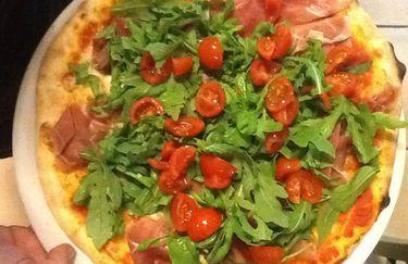 pepenero-pizza