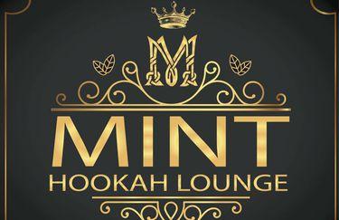 Mint Hookah Lounge - Logo