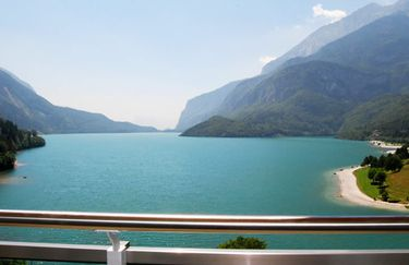 Feeling Hotel Fontanella - Lago di Molveno