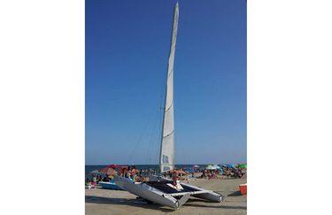 real-sailing-catamarano3