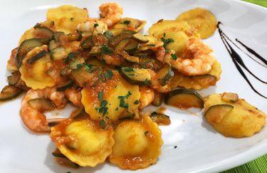 libeccio-tortelloni-pesce2
