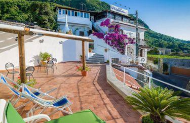 hotel-magnolia-terrazzo2