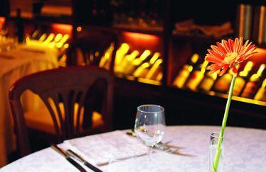 Tavern tavolo