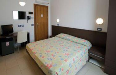 Hotel Solaria - Camera