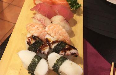 sushi-king-sushi2